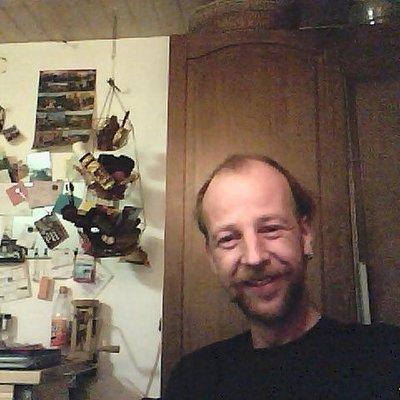 Profilbild von hops66