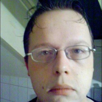 Profilbild von Pepsilight78