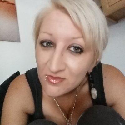 Profilbild von michaeeela
