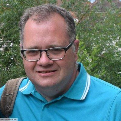 Bernd1970