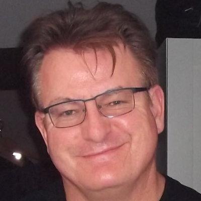 Profilbild von Cashew