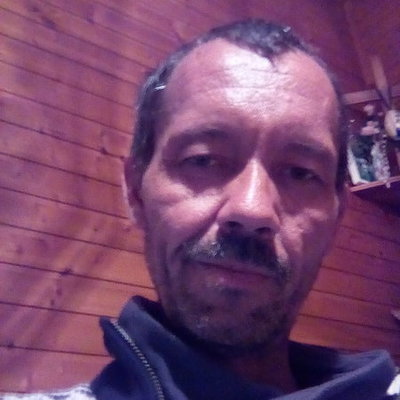 Profilbild von Fricko