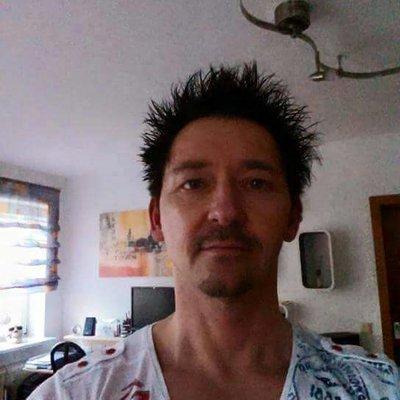 Profilbild von BernHD
