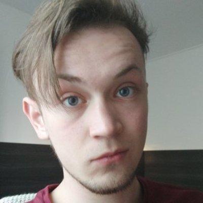 Profilbild von ThBlLi