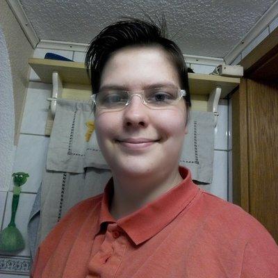 Profilbild von Stephigoe