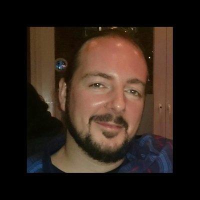 Profilbild von OGG