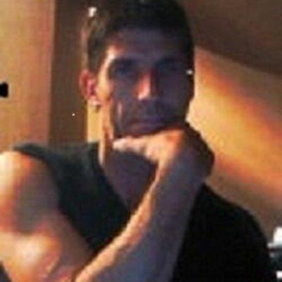 Profilbild von thorsten-3600
