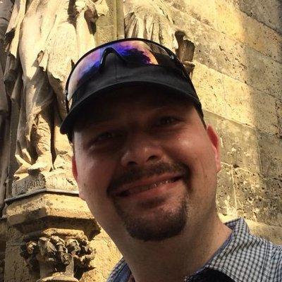 Profilbild von Redwine
