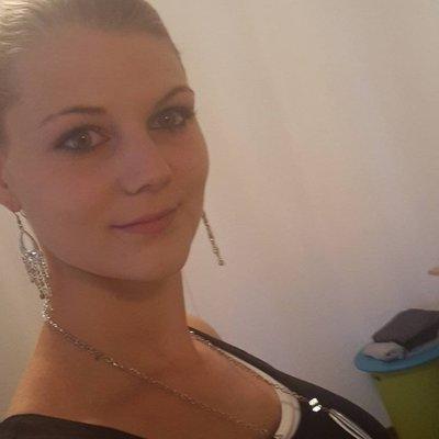 Profilbild von siesch1