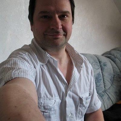 Profilbild von geyer1968