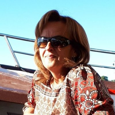 Evmarie
