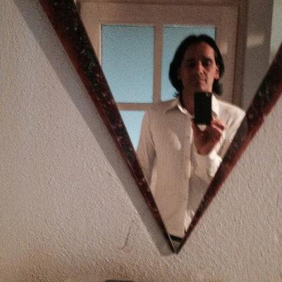 Profilbild von tomi70