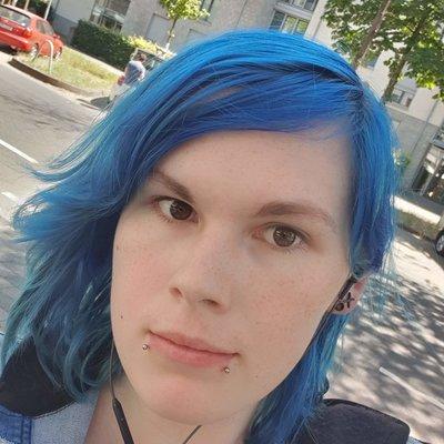 Profilbild von Lexyn