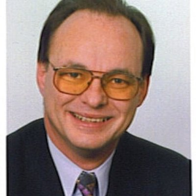 Profilbild von gluecksbotenr1