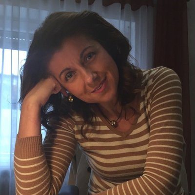 Profilbild von Vicky14