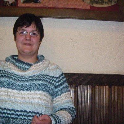 Profilbild von Schwarzwaldmaid_