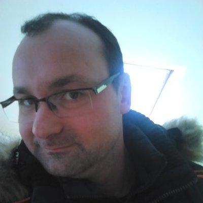 Profilbild von JK39