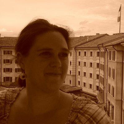 Profilbild von Niggi