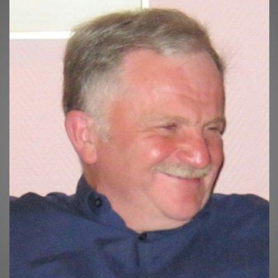 Profilbild von aha