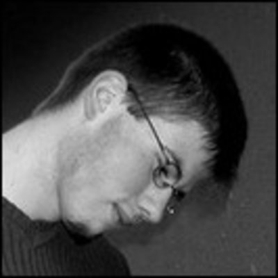 Profilbild von Sani1_