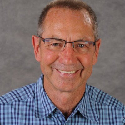 Profilbild von odit