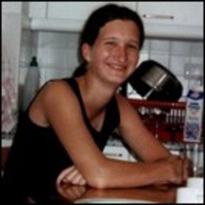 Janina1983_