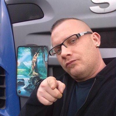 Profilbild von lonewolf78