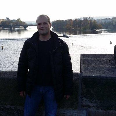 Profilbild von Mathias74