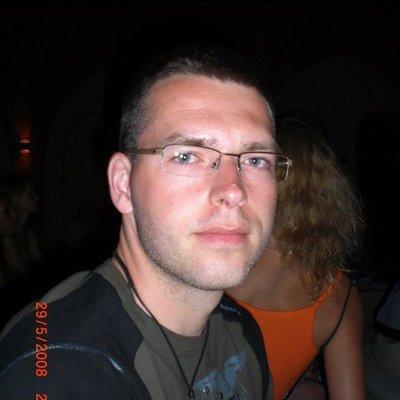 Profilbild von smileman