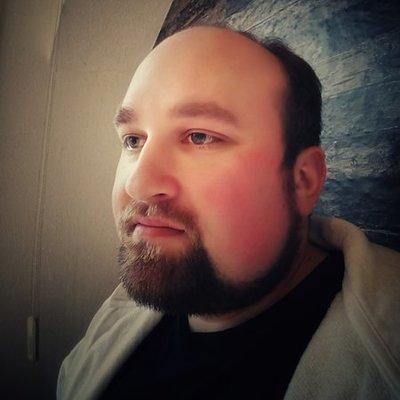 Profilbild von Steinhaeger