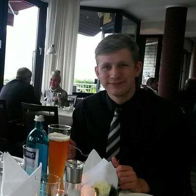Profilbild von Nils008