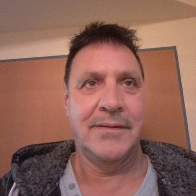 Profilbild von Barono66