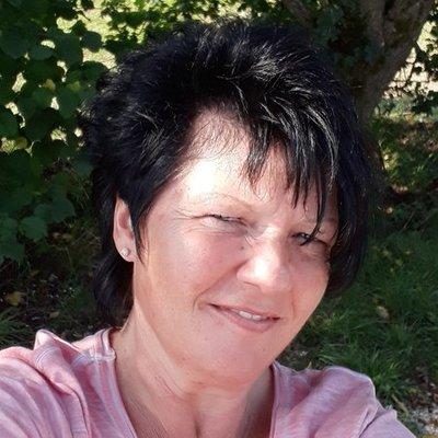 Profilbild von Heidimaus
