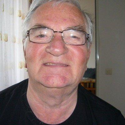 Profilbild von brunobaer