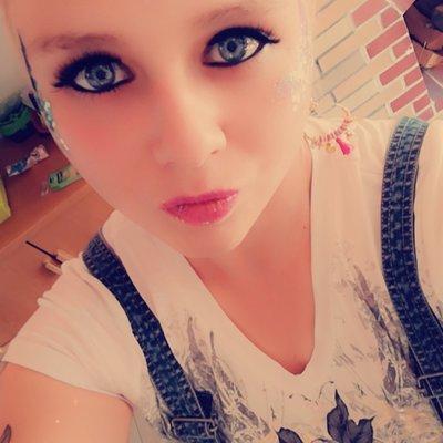 Profilbild von Glöckchen96