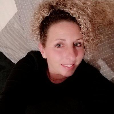 Profilbild von Tine38