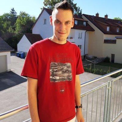 Profilbild von Benjisw05