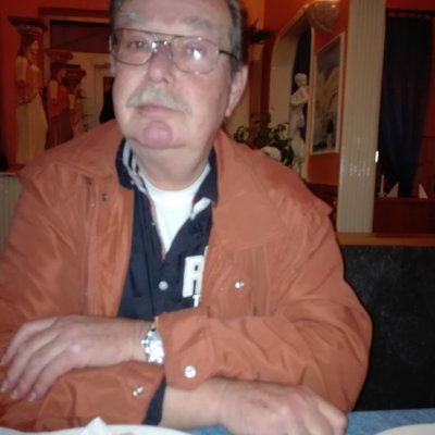 Profilbild von Sam885