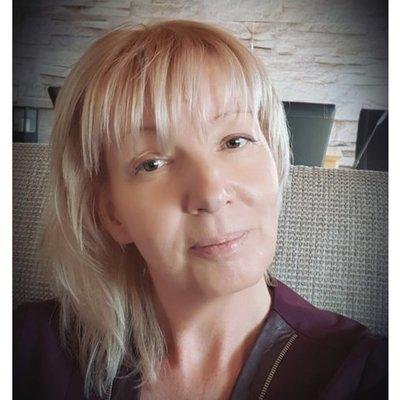 Profilbild von Tina66