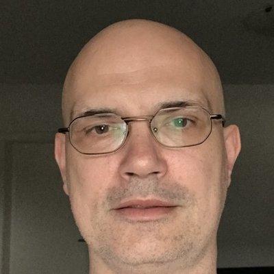 Profilbild von Caretaker11