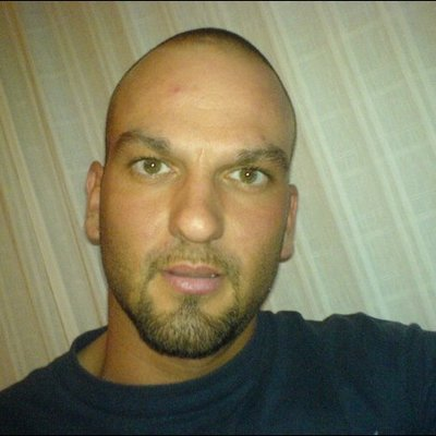 Profilbild von jordan78_