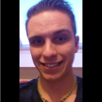 Profilbild von Theux94