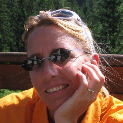 Profilbild von Apia