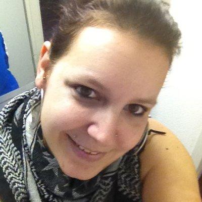 Profilbild von zwergli84