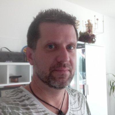 Profilbild von paladon