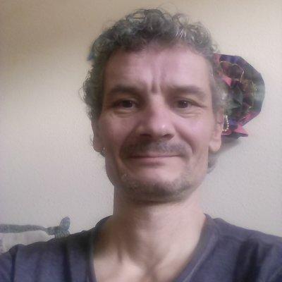 Profilbild von h05b65