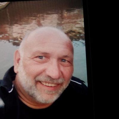 Profilbild von Weniger
