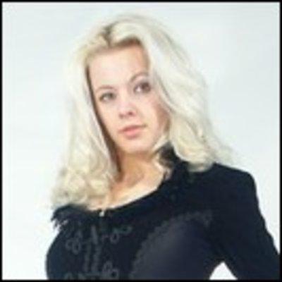 Profilbild von hanny_