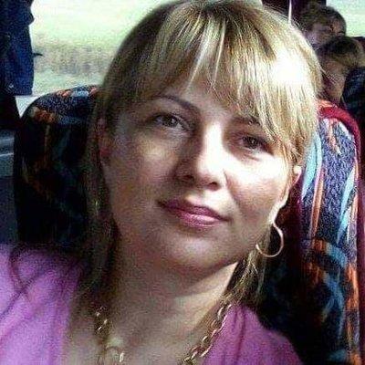Dimitrova