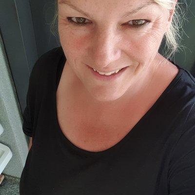 Profilbild von Gelbermohn